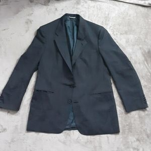 Christian Dior Monsieur Paris NY 43L Sport Coat